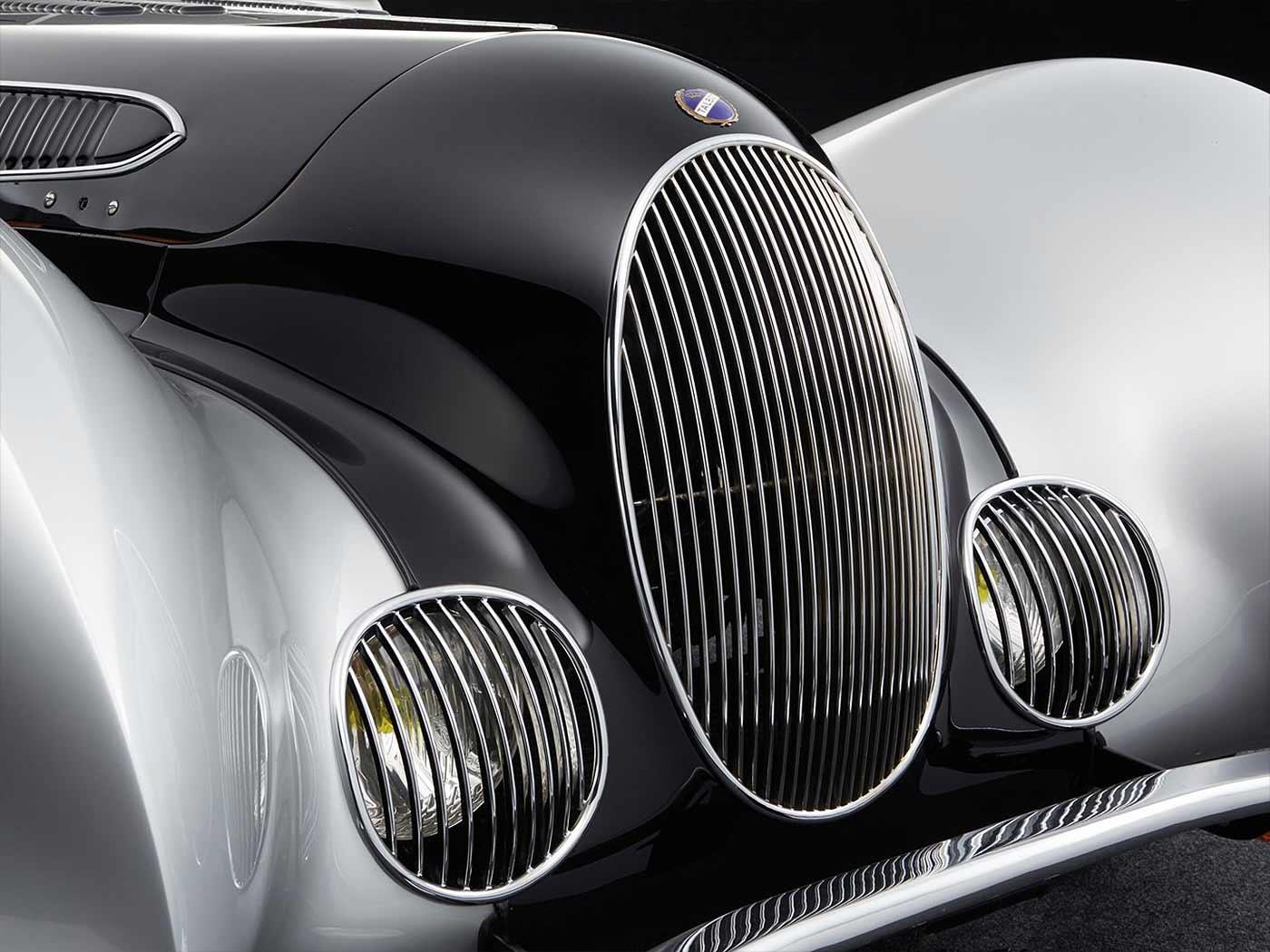 1937 Talbot-Lago T150-C SS Goutte d'Eau Coupé 1937-Talbot-Lago-T150-C-SS-Goutte-dEau-Coupe_07
