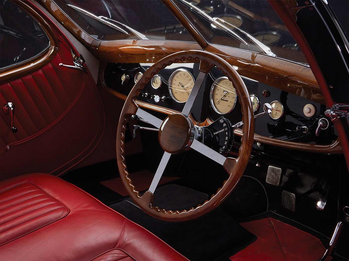 1937 Talbot-Lago T150-C SS Goutte d'Eau Coupé 1937-Talbot-Lago-T150-C-SS-Goutte-dEau-Coupe_08