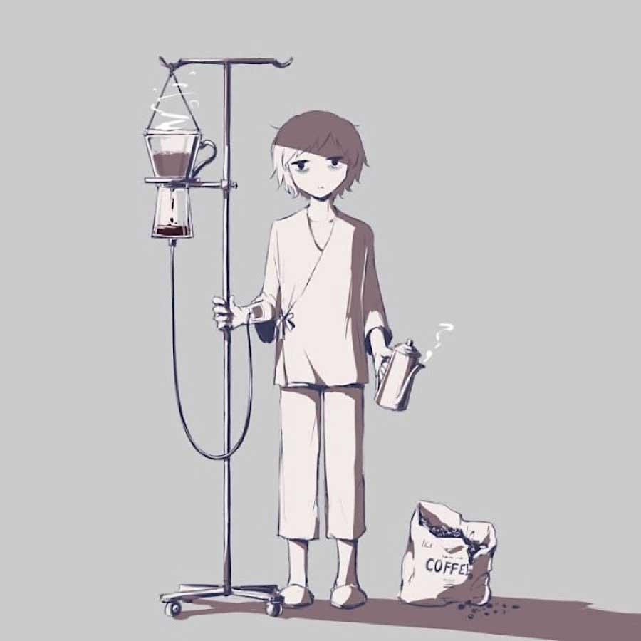 Illustration: Avogado Avogado_03