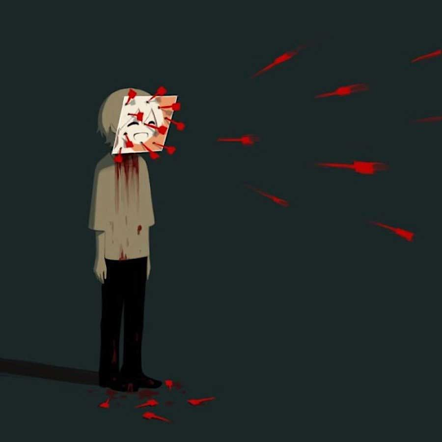 Illustration: Avogado Avogado_08