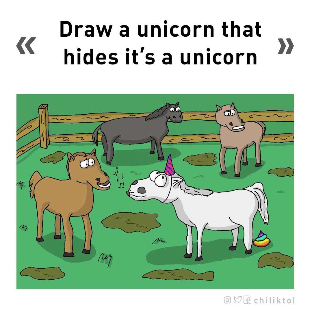 CHILIK zeichnet das, was ihr ihm sagt Chilik-draw-whatever_01