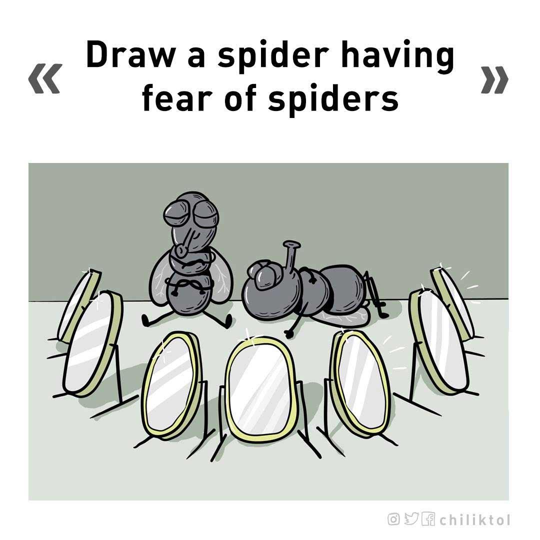 CHILIK zeichnet das, was ihr ihm sagt Chilik-draw-whatever_06