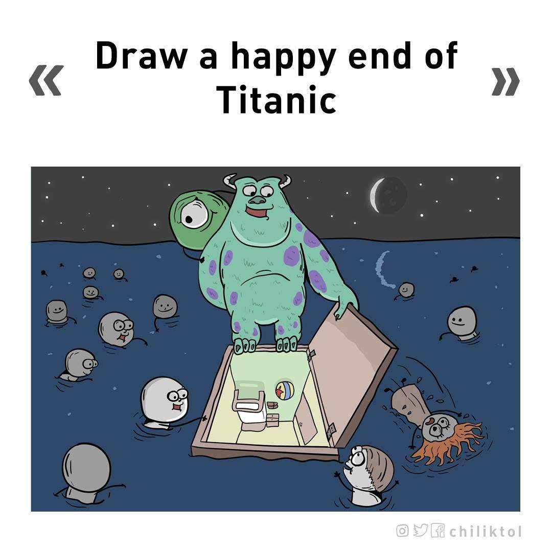CHILIK zeichnet das, was ihr ihm sagt Chilik-draw-whatever_07