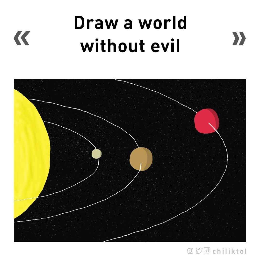 CHILIK zeichnet das, was ihr ihm sagt Chilik-draw-whatever_08