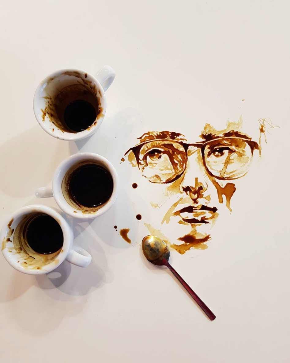 Neue Kaffee-Kunst von Giulia Bernardelli Giulia-Bernardelli-kaffeekunst-2_07