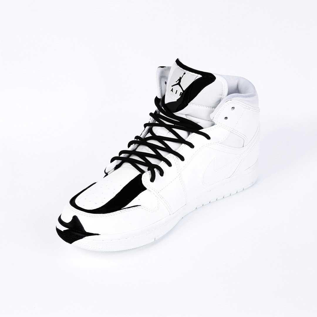 Nike Air Jordan aus einer Linie Intangible-Object-nike-air-jordan-dft_02