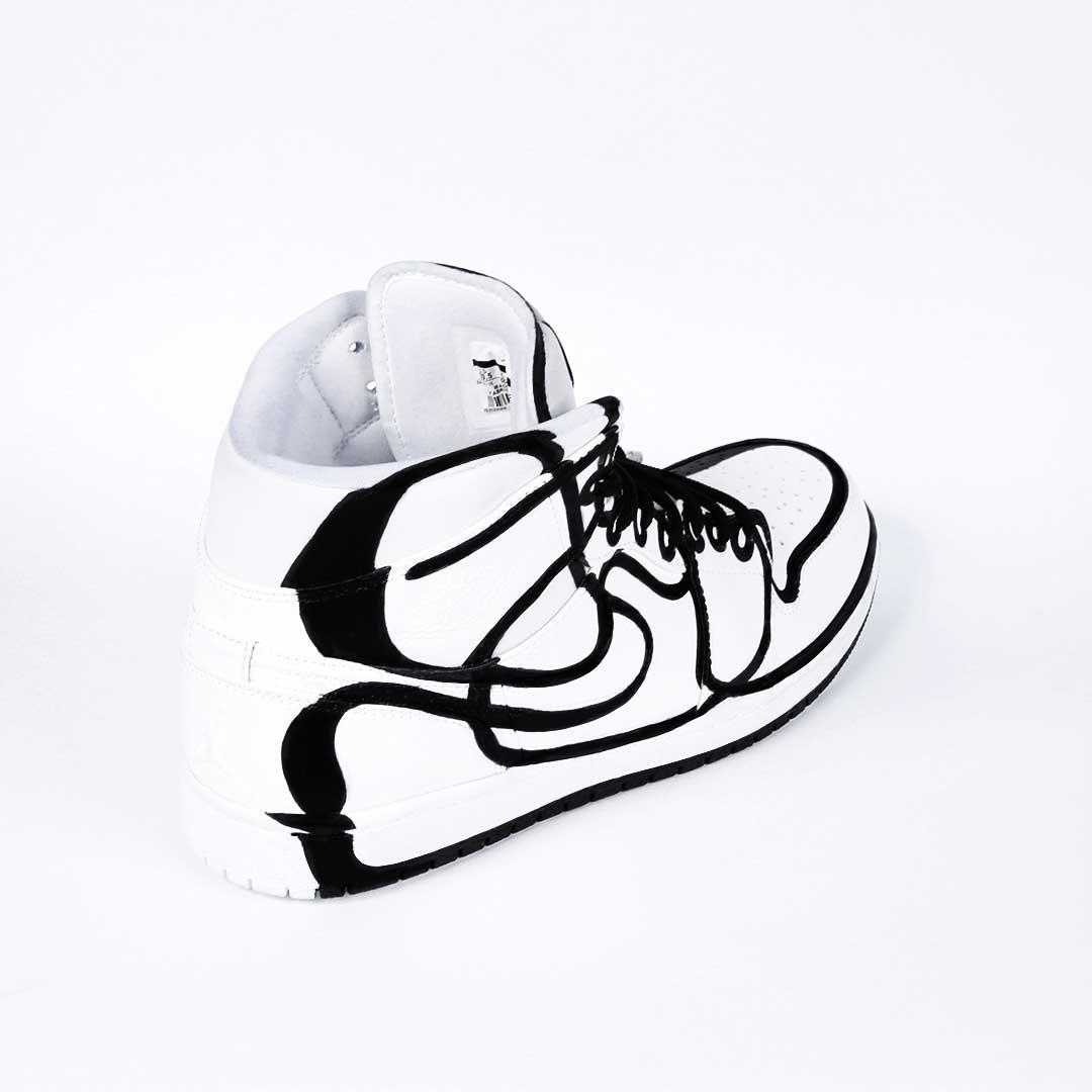 Nike Air Jordan aus einer Linie Intangible-Object-nike-air-jordan-dft_03