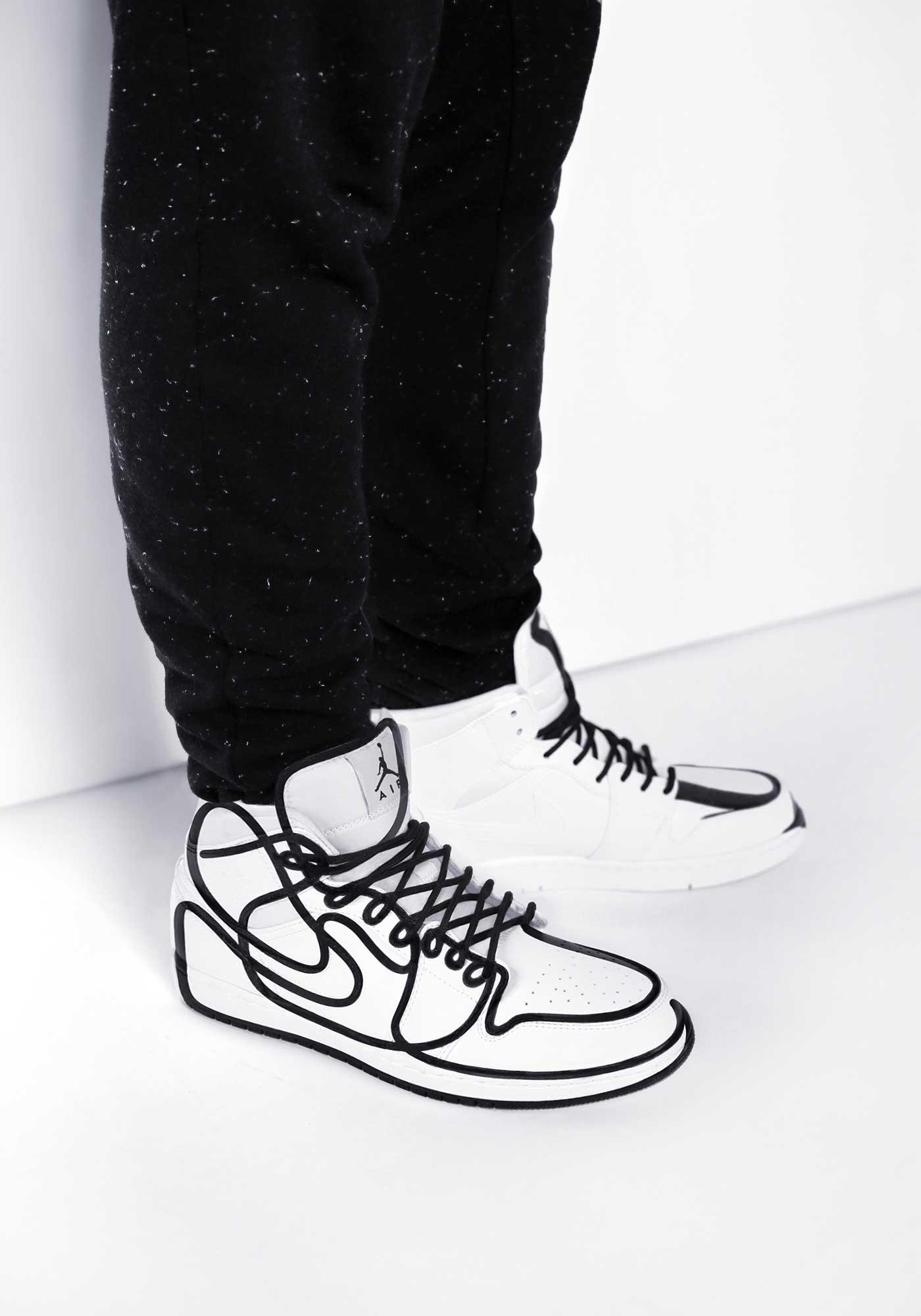 Nike Air Jordan aus einer Linie Intangible-Object-nike-air-jordan-dft_04