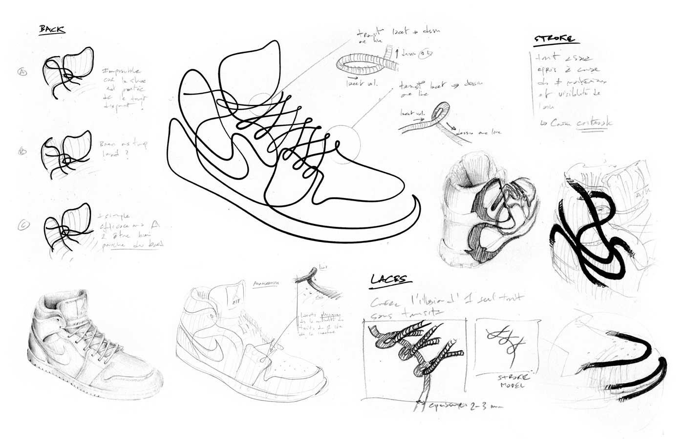 Nike Air Jordan aus einer Linie Intangible-Object-nike-air-jordan-dft_06