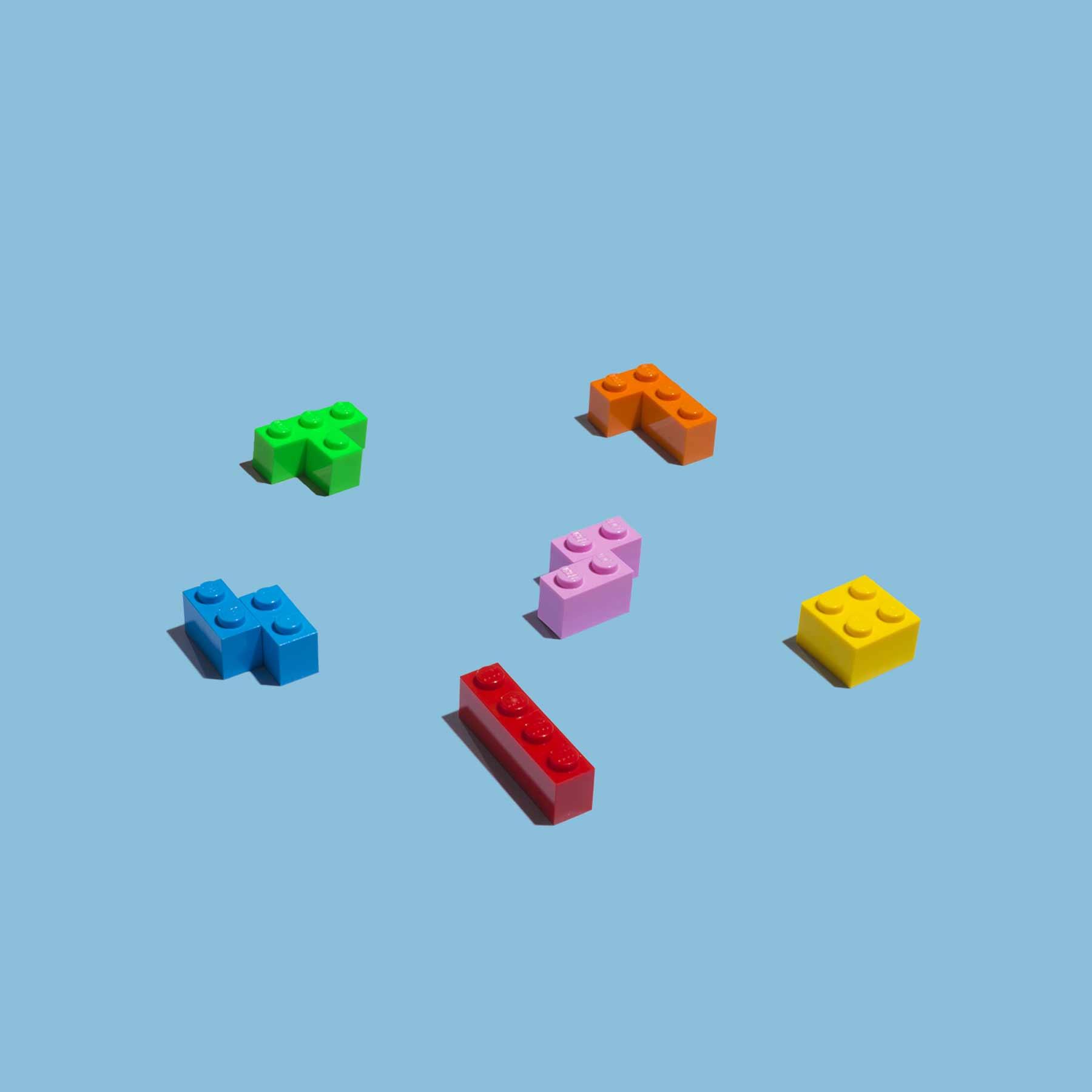 LEGO trifft Essen Jaime-Sanchez_07