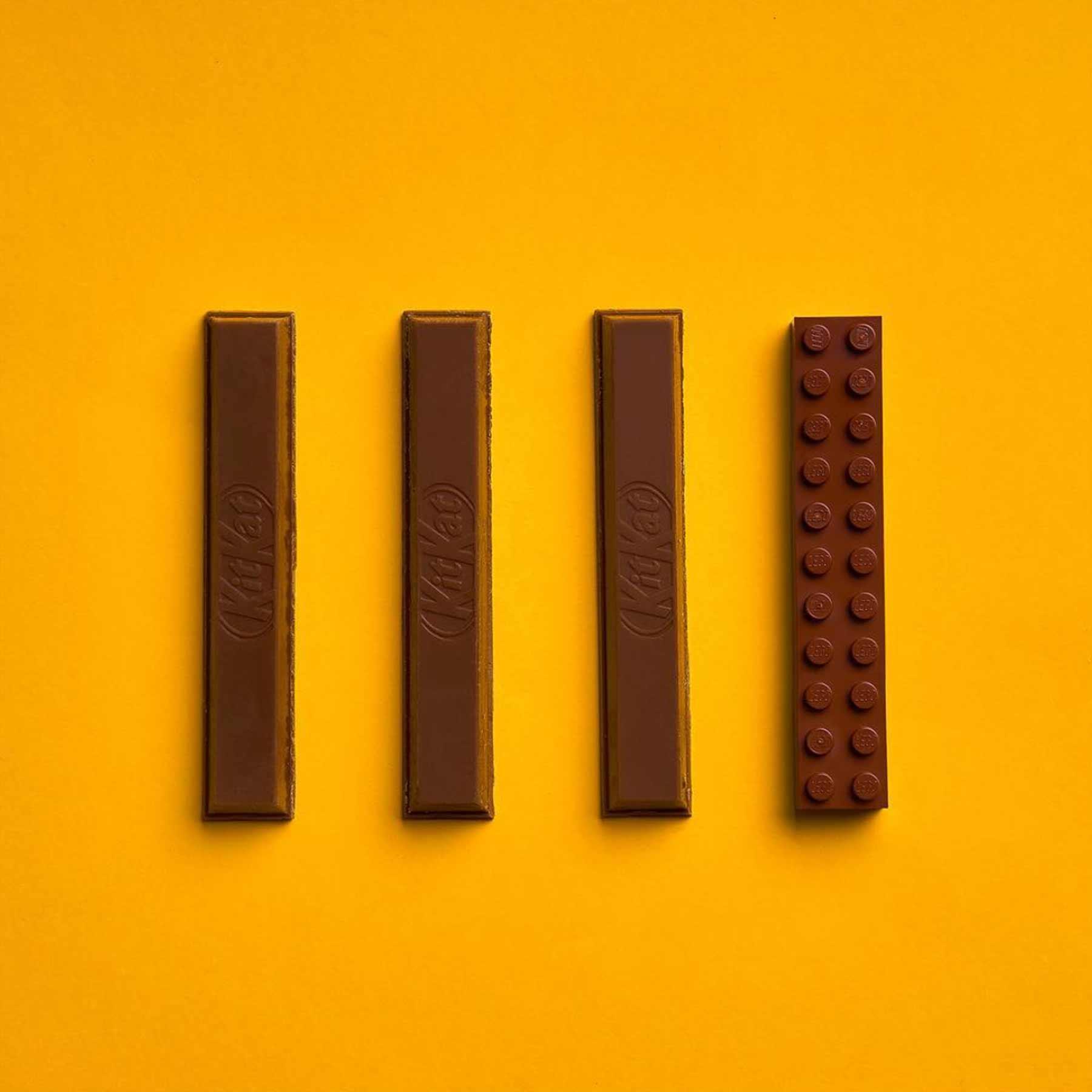 LEGO trifft Essen Jaime-Sanchez_08