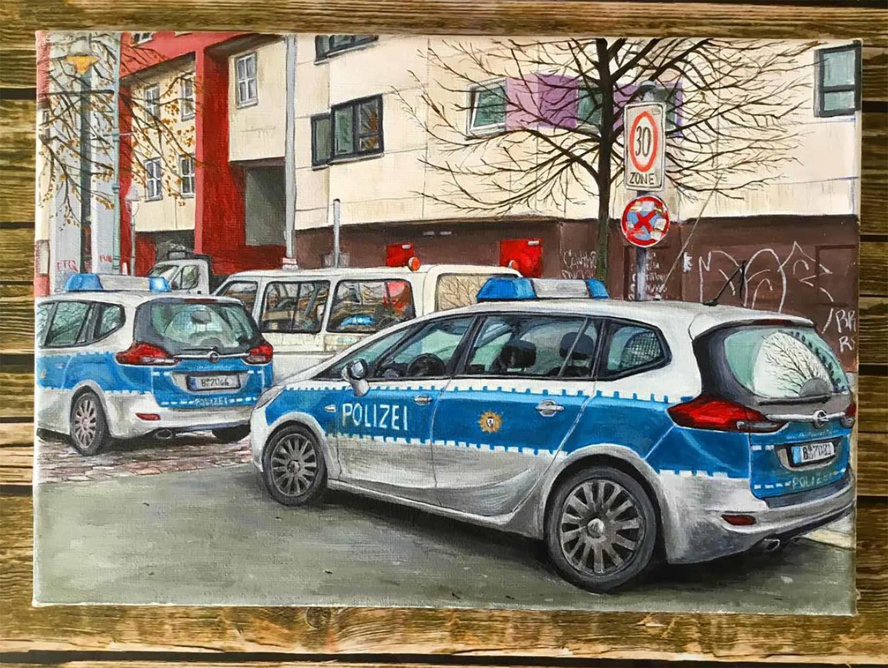 Gezeichnetes Berlin Keir-Edmonds_02