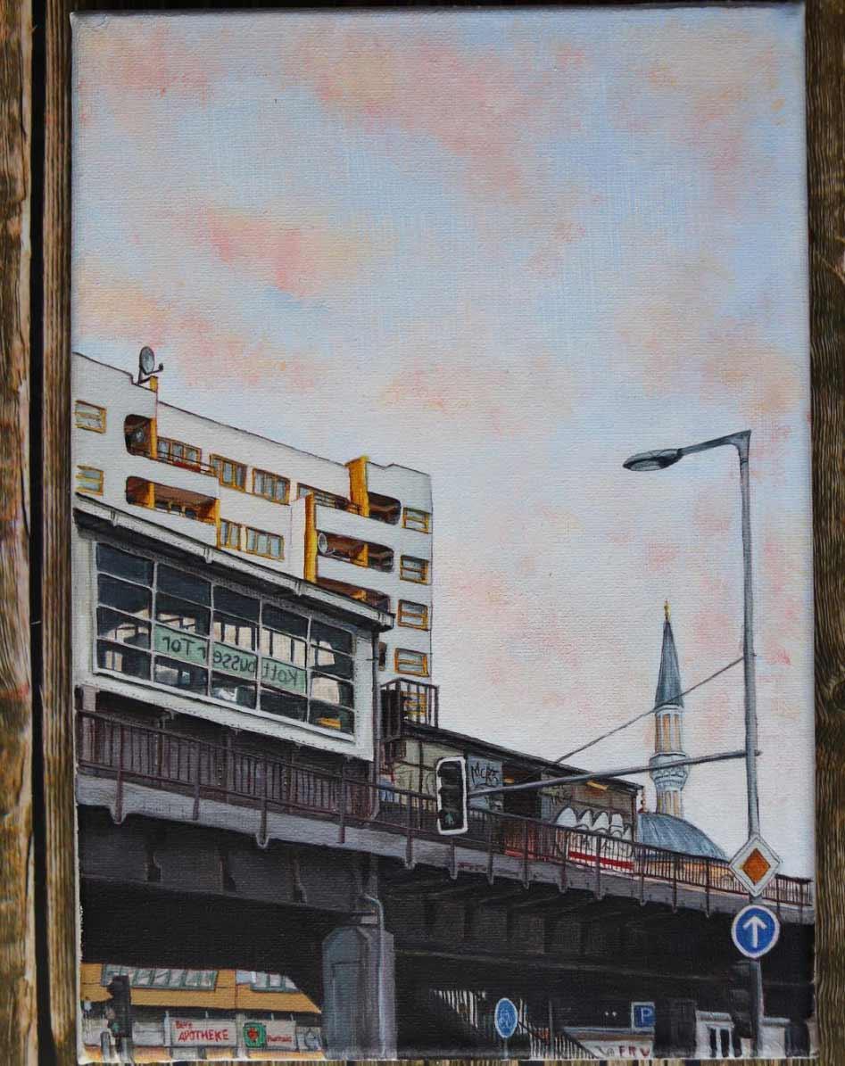 Gezeichnetes Berlin Keir-Edmonds_03