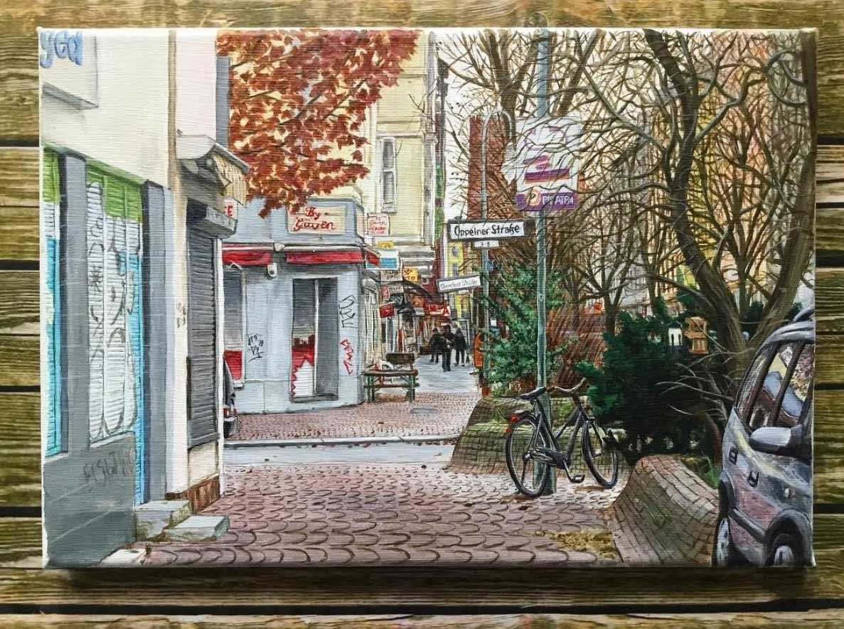 Gezeichnetes Berlin Keir-Edmonds_04