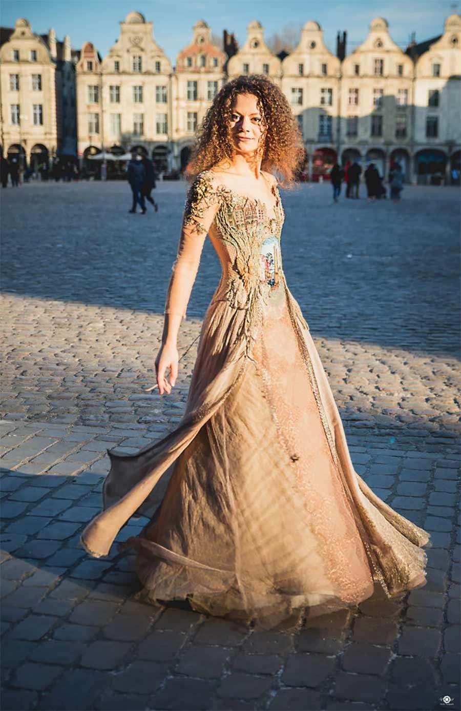 Märchenhafte Kleider von Sylvie Facon Kleider-Sylvie-Facon_04