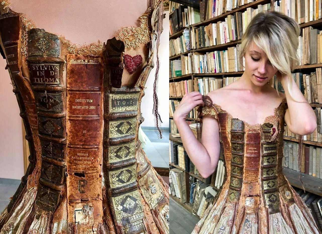 Märchenhafte Kleider von Sylvie Facon Kleider-Sylvie-Facon_05