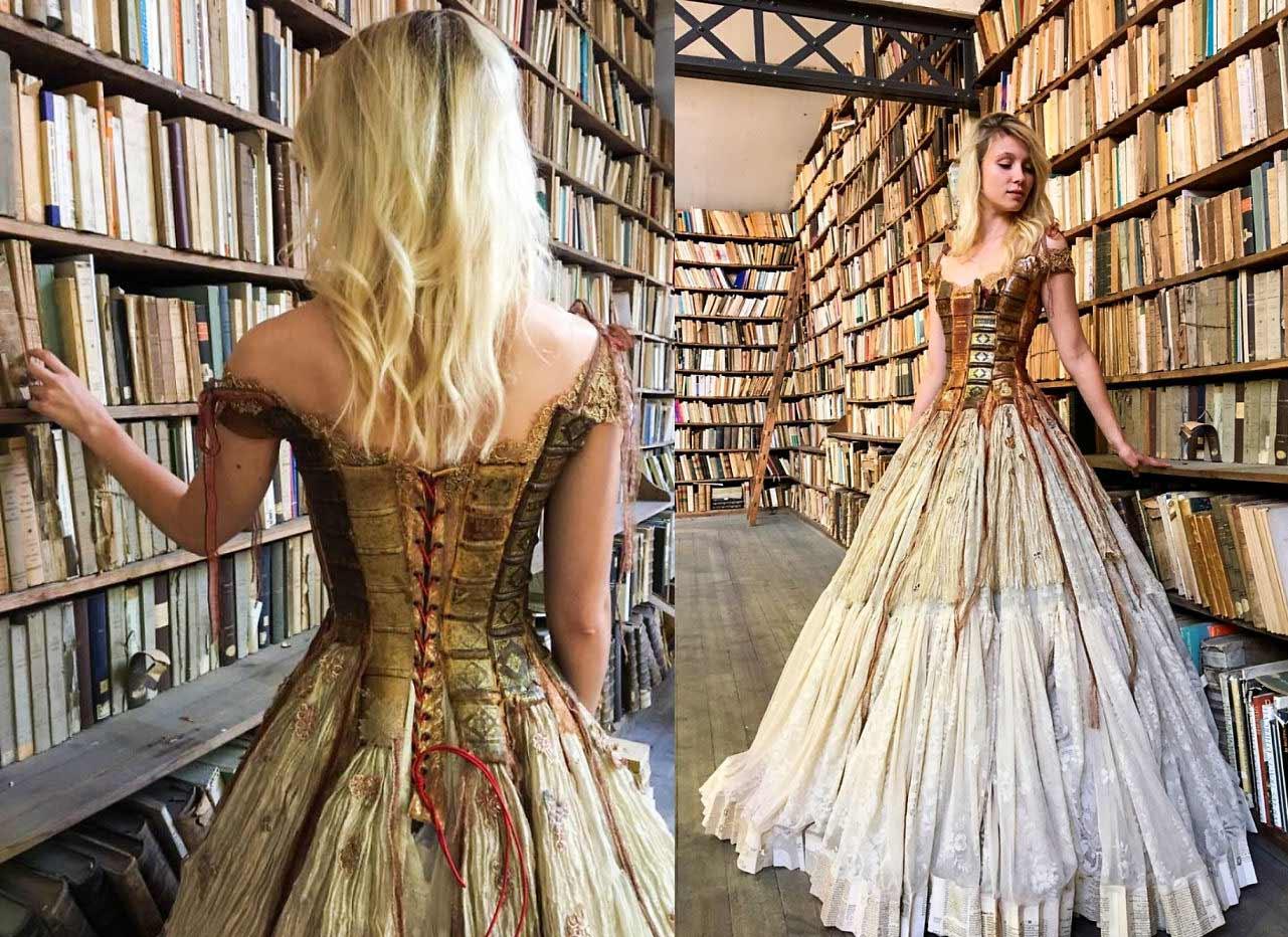 Märchenhafte Kleider von Sylvie Facon Kleider-Sylvie-Facon_06