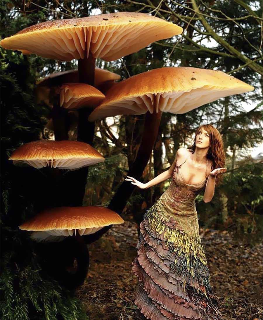 Märchenhafte Kleider von Sylvie Facon Kleider-Sylvie-Facon_08