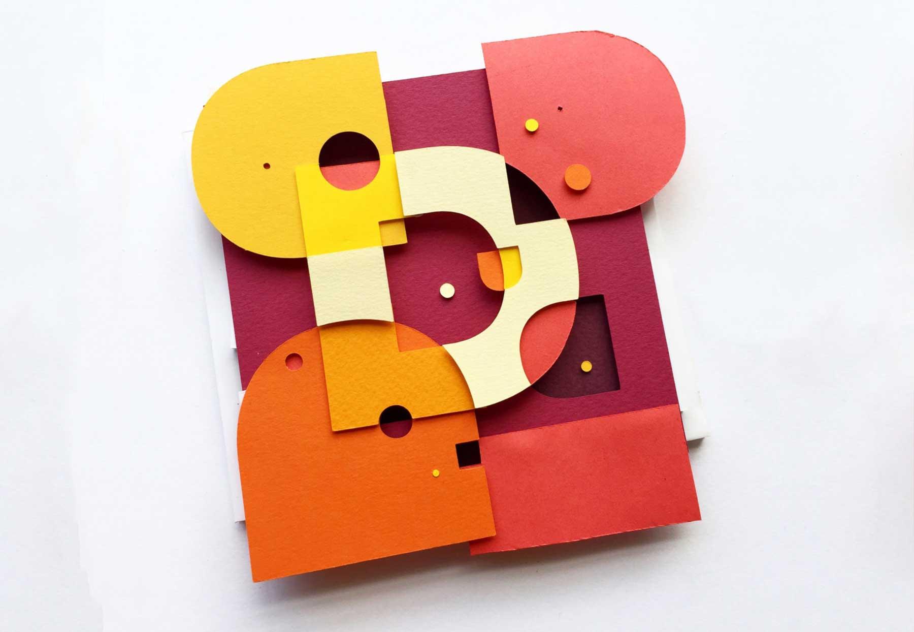 Papier trifft Typografie Owen-Gildersleeve-paper_01