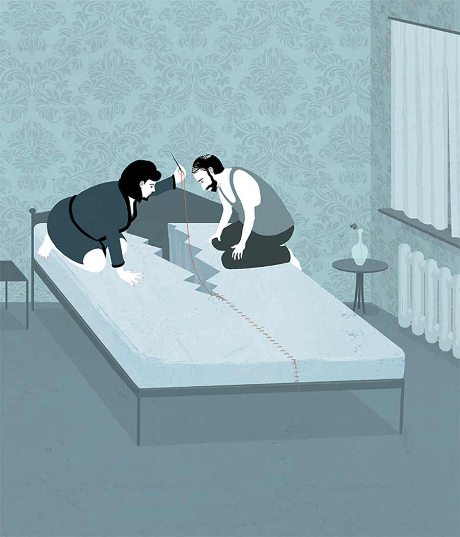 Illustration: Stephan Schmitz Stephan-Schmitz-illustration_06