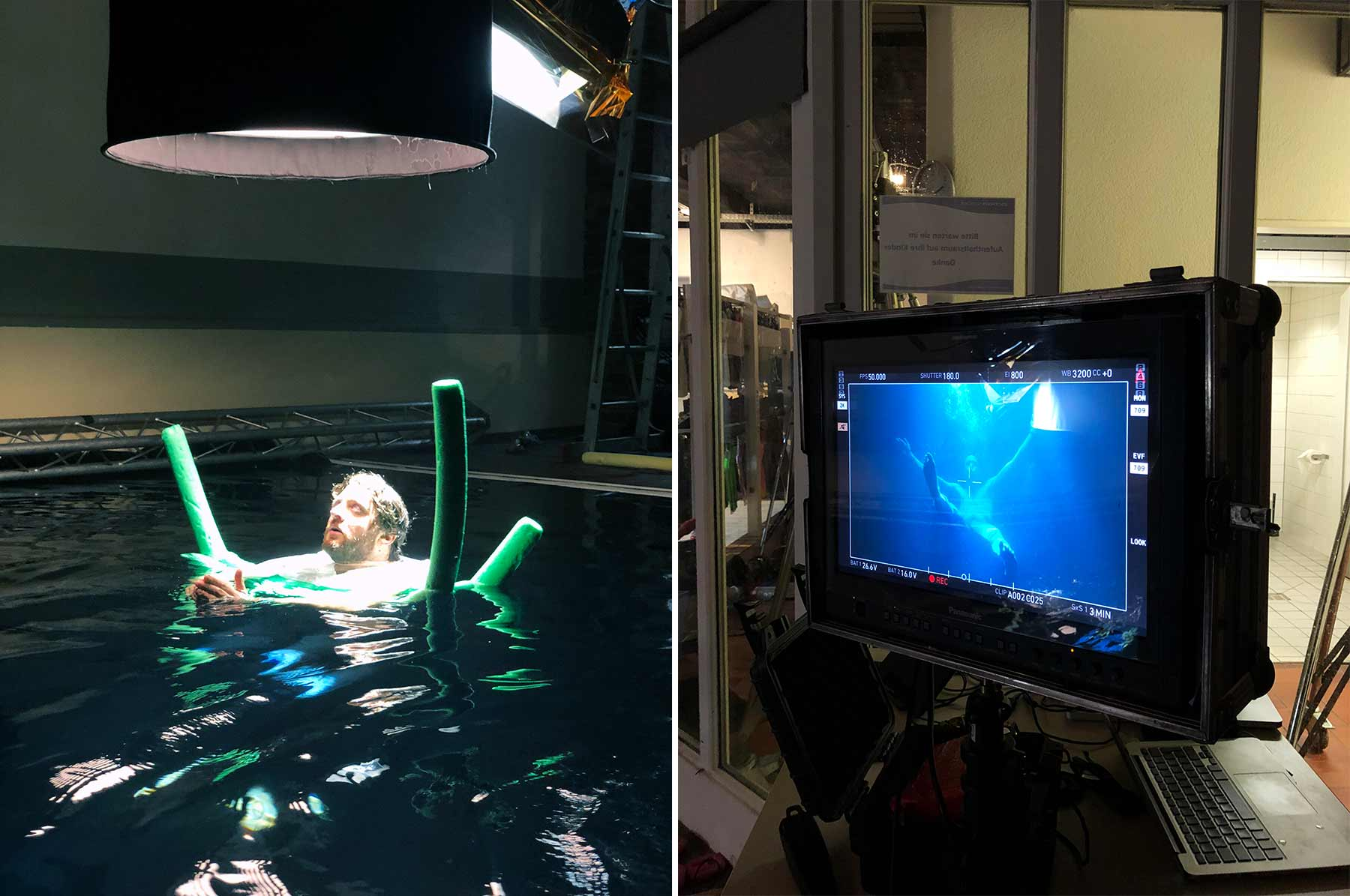 Ich war beim Unterwasser-Musikvideodreh von The Wholls The-Wholls-Videodreh-Going-Down_07