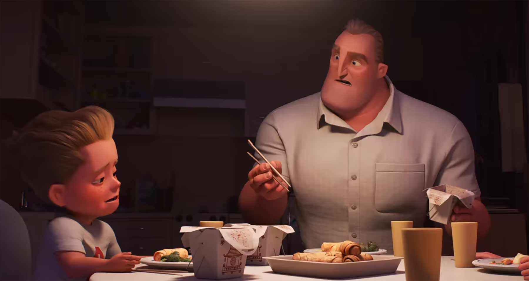Incredibles 2 Trailer incredibles-2-trailer