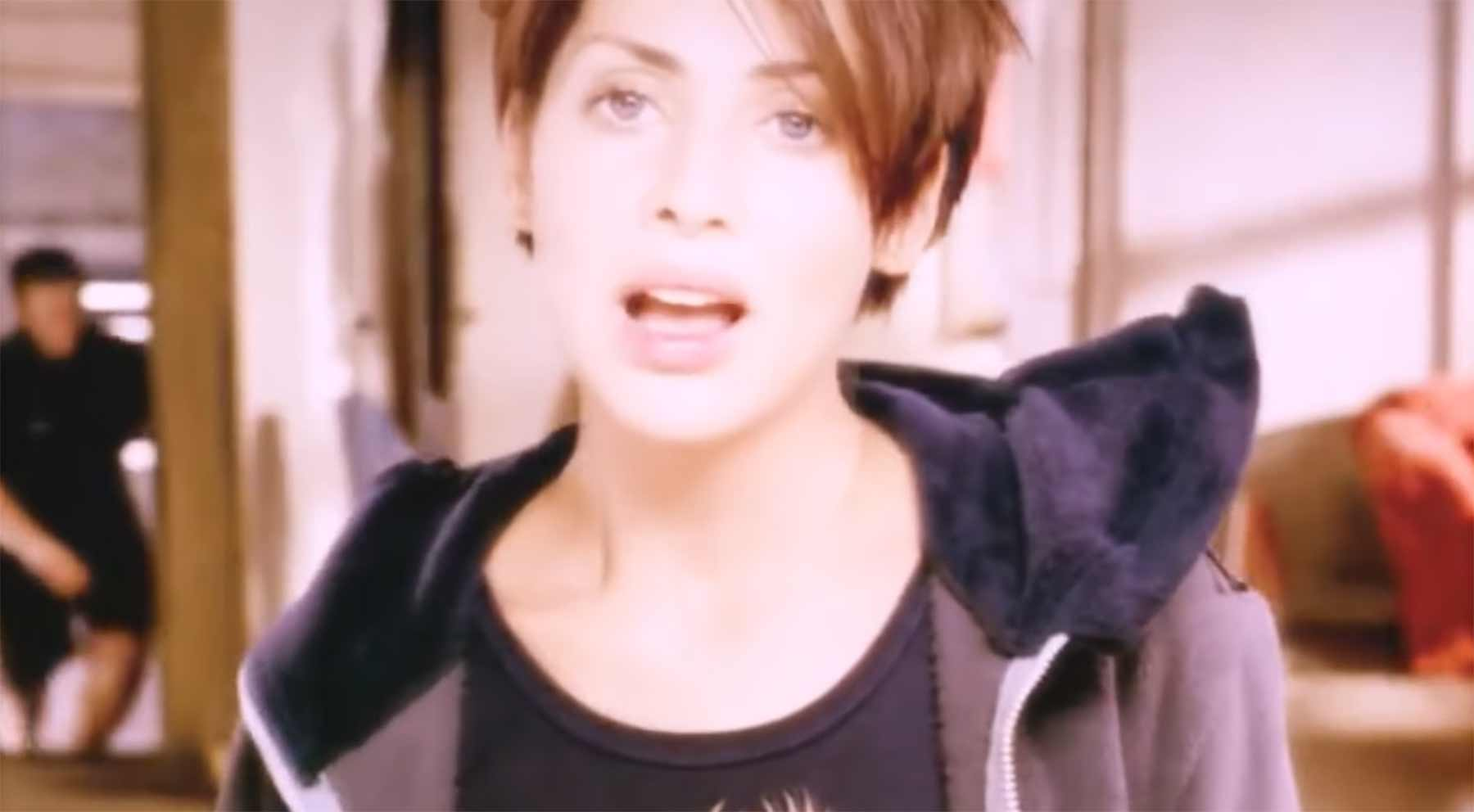 Popkultur vor genau 20 Jahren popkultur-nostalgie-februar-1998