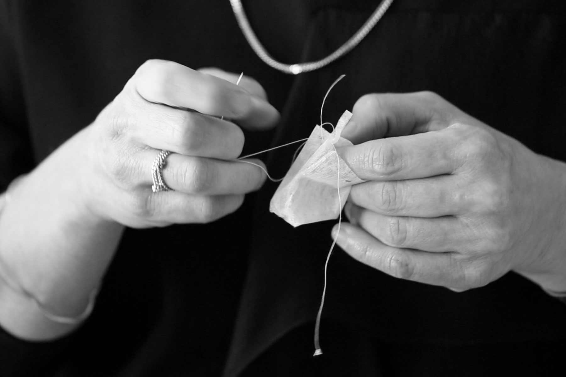 Designertaschen-Teebeutel teabag-collection-teebeutel-handtaschen_02