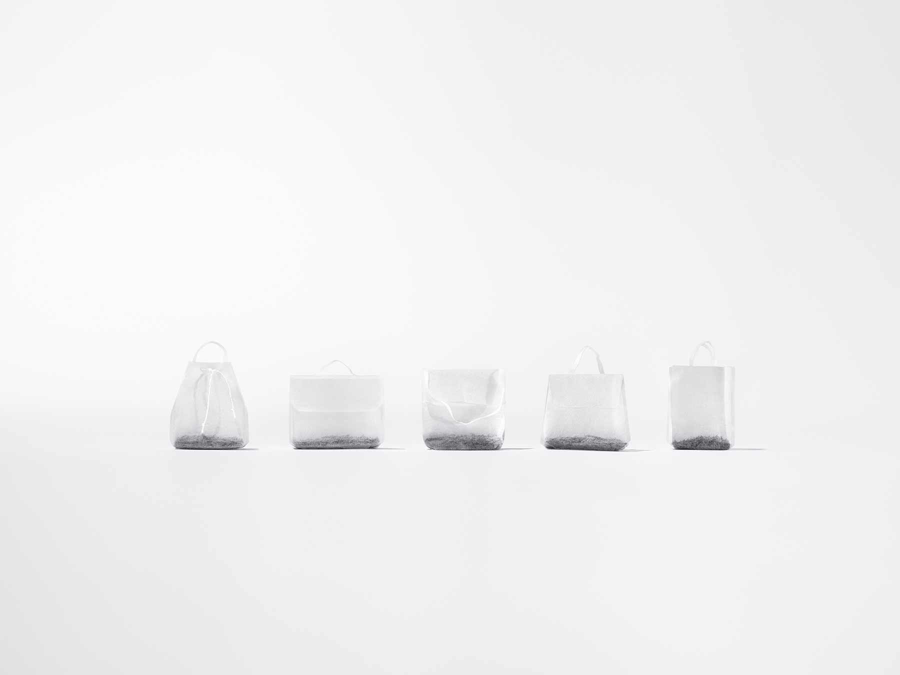 Designertaschen-Teebeutel teabag-collection-teebeutel-handtaschen_03