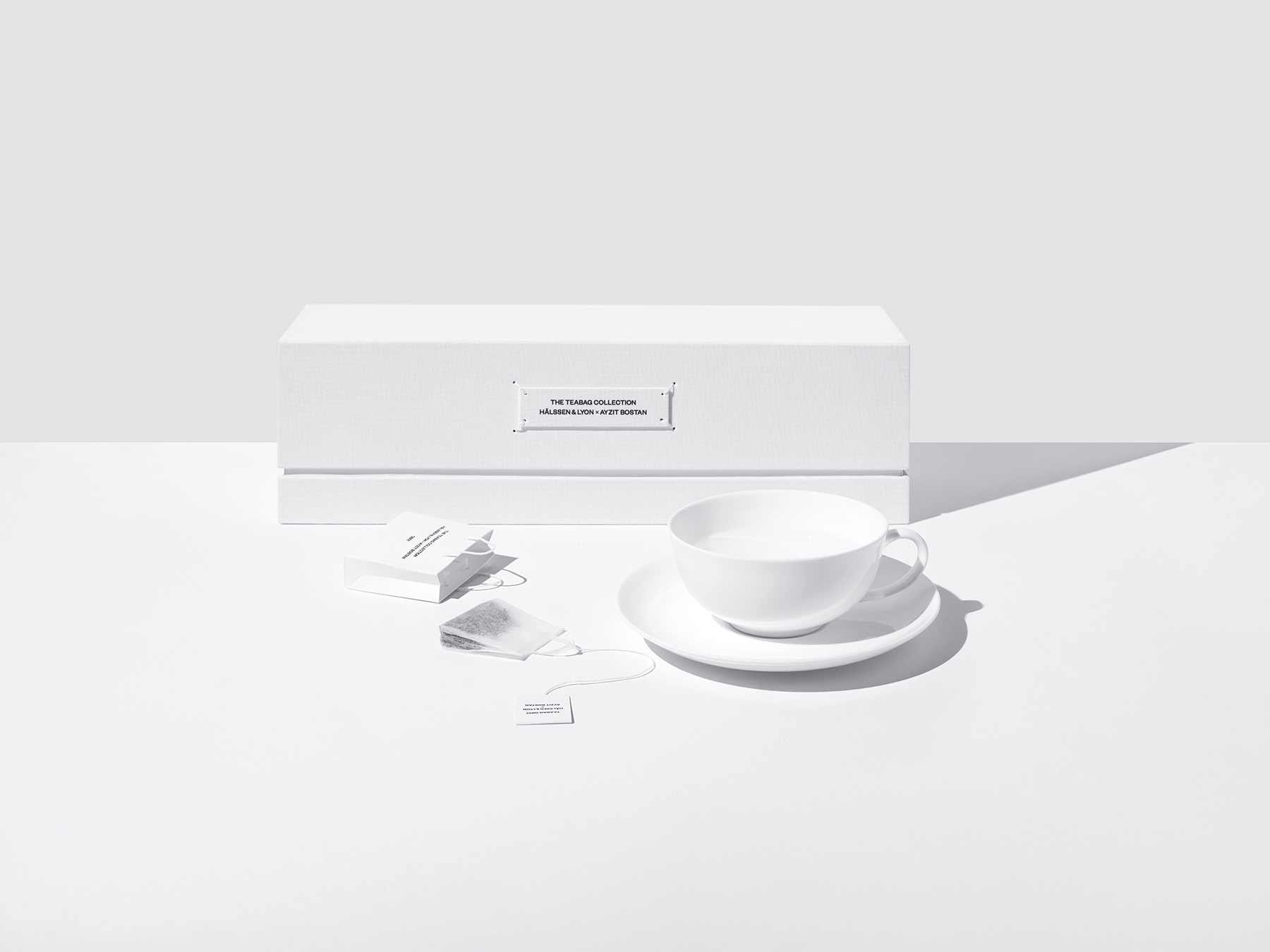 Designertaschen-Teebeutel teabag-collection-teebeutel-handtaschen_06