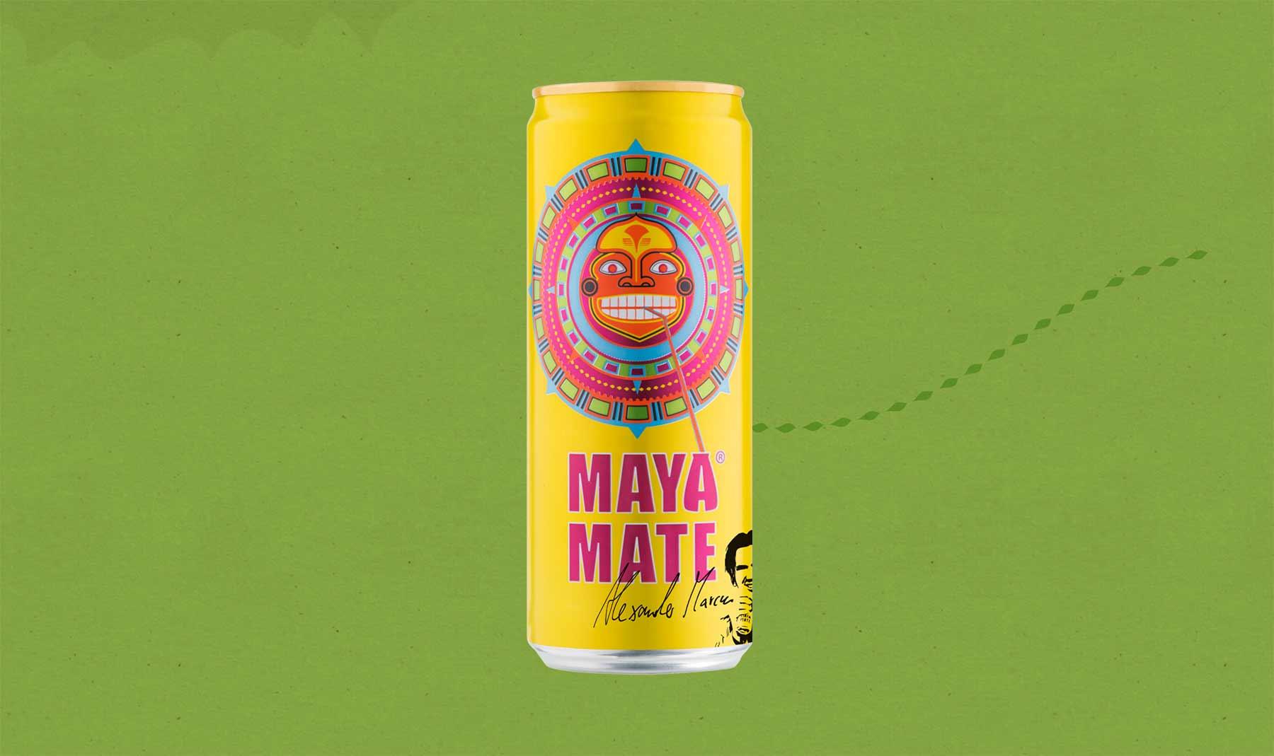 Maya Mate & Alexander Marcus Editiondose Alexander-Marcus-MayaMate-Editiondose_01