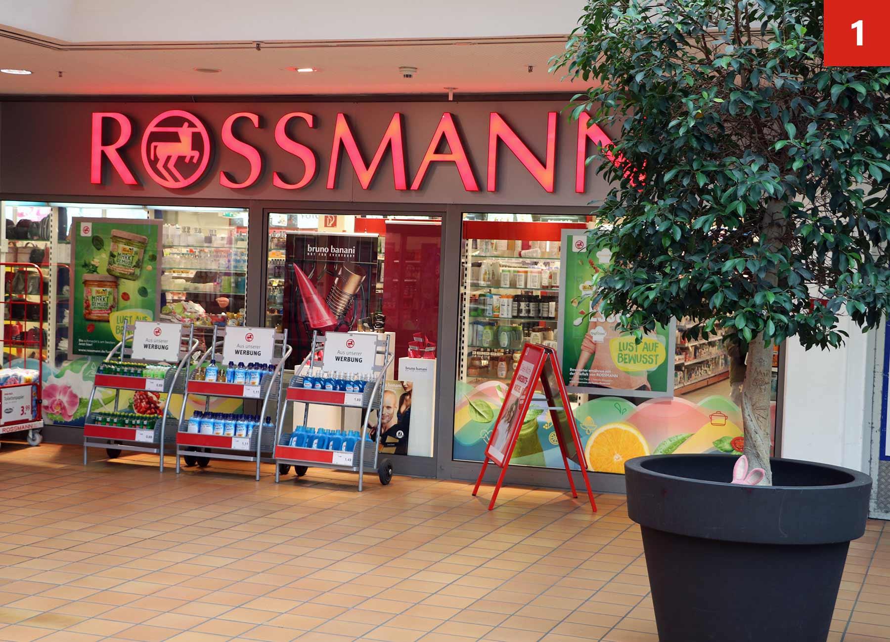 Finde den Duracell Hasen bei ROSSMANN und gewinne 2.222 Euro Duracell-Rossmann_Hasenverteck_01-1