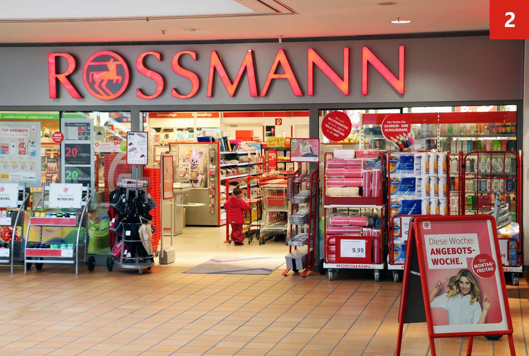 Finde den Duracell Hasen bei ROSSMANN und gewinne 2.222 Euro Duracell-Rossmann_Hasenverteck_02-1