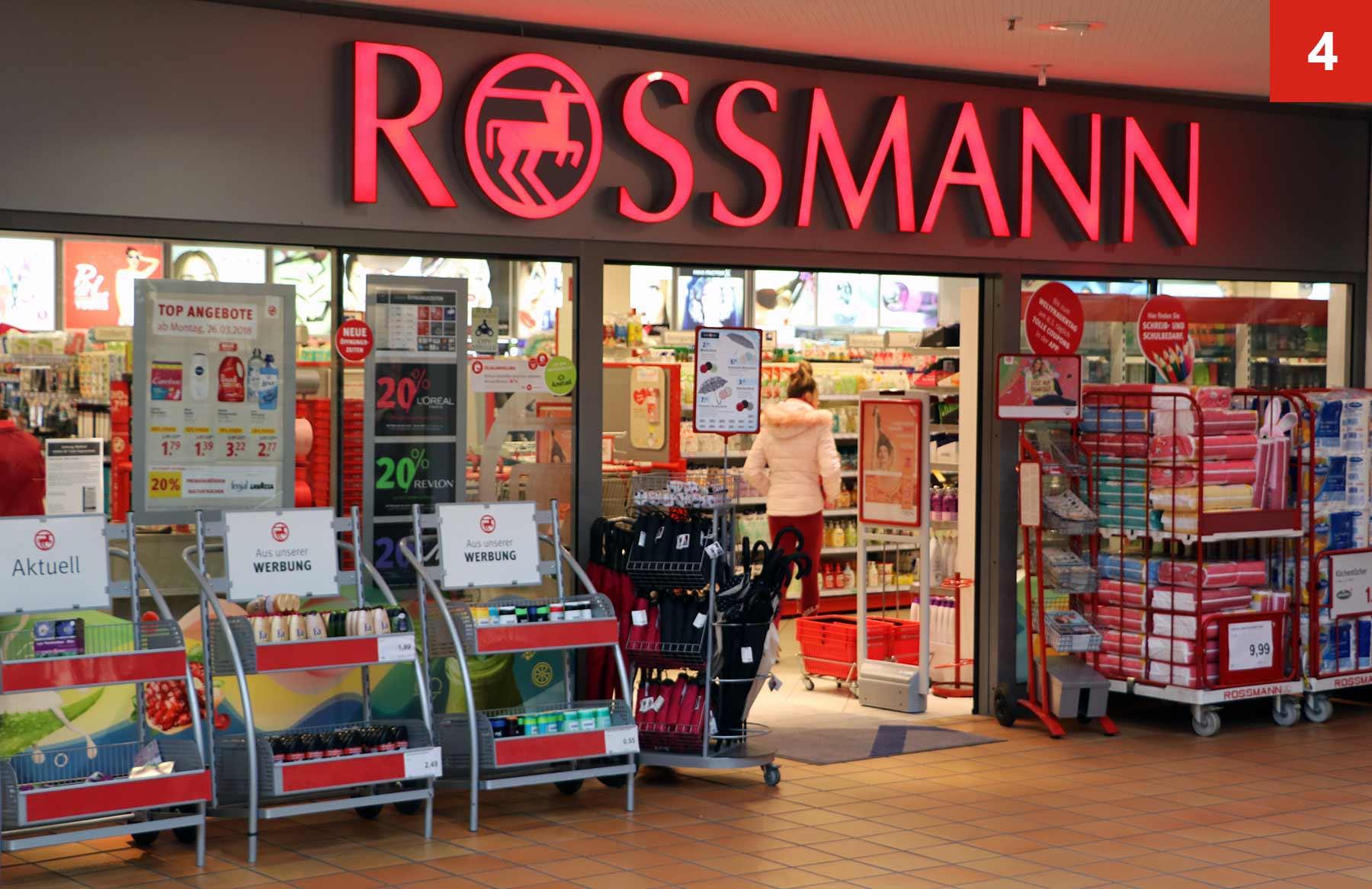 Finde den Duracell Hasen bei ROSSMANN und gewinne 2.222 Euro Duracell-Rossmann_Hasenverteck_04-1