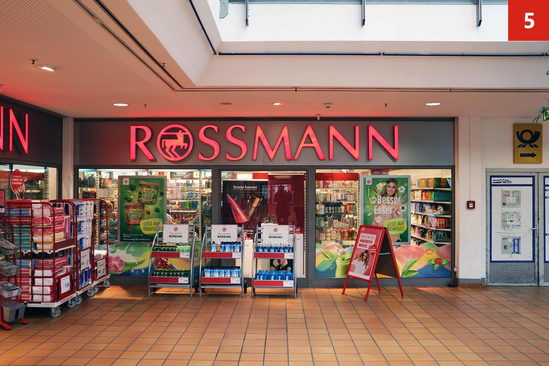 Finde den Duracell Hasen bei ROSSMANN und gewinne 2.222 Euro Duracell-Rossmann_Hasenverteck_05-1