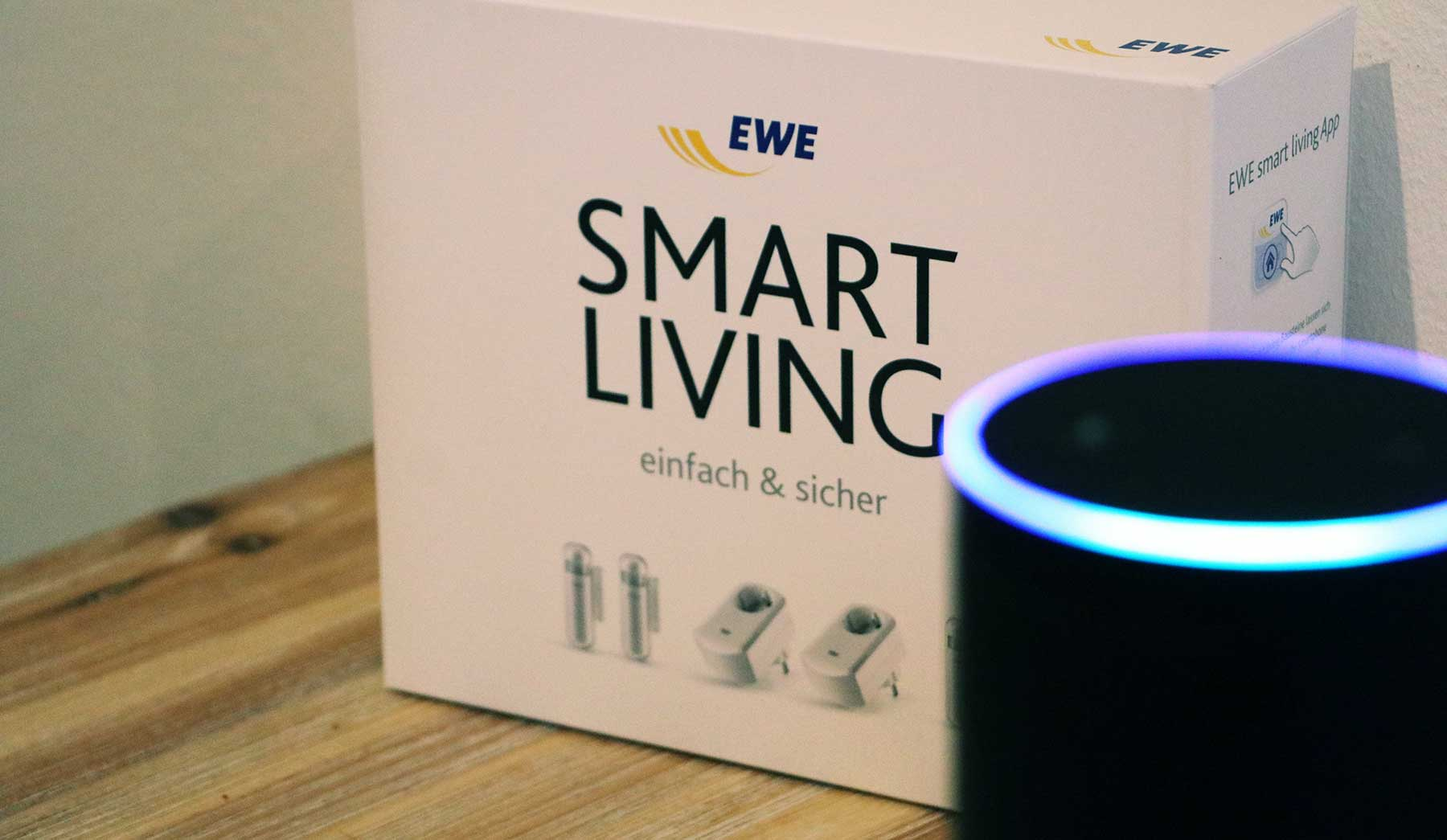 "Intelligentes Wohnen: ""EWE smart living"" im Test EWE-smart-living-test_12"
