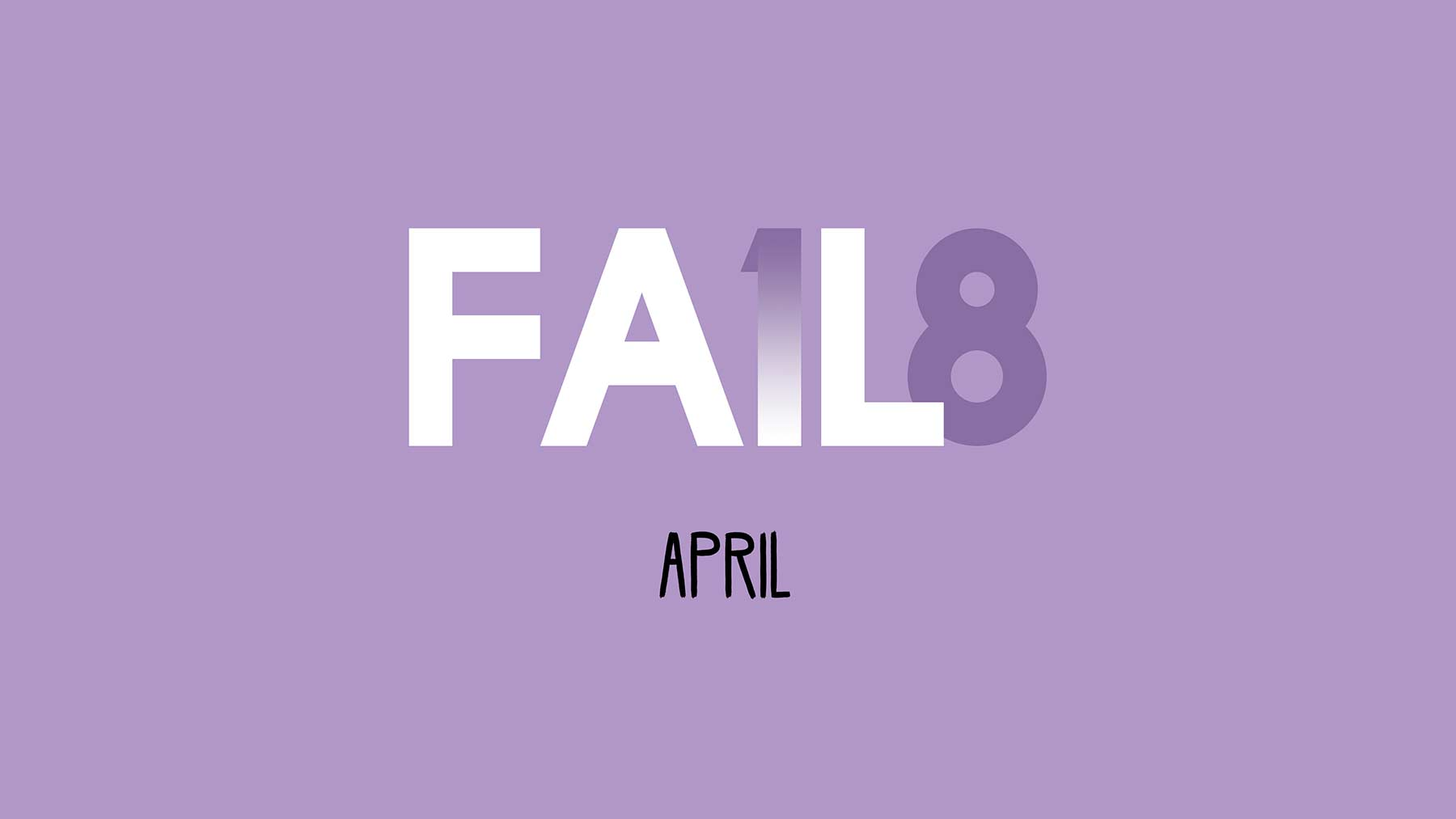 FAIL Compilation April 2018