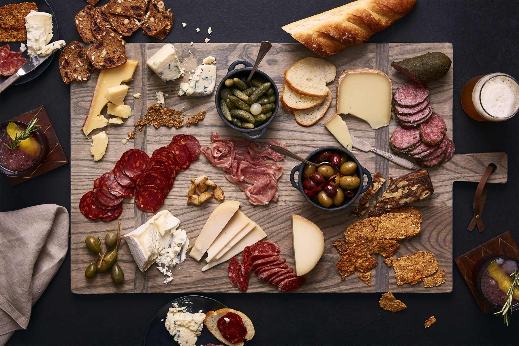 Fototrafie: Vinnie Finn Foodography-Vinnie-Finn_01