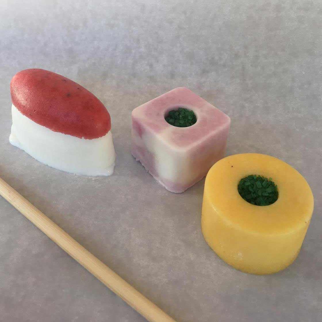 Ice Cream Sushi Ice-Cream-Sushi_05
