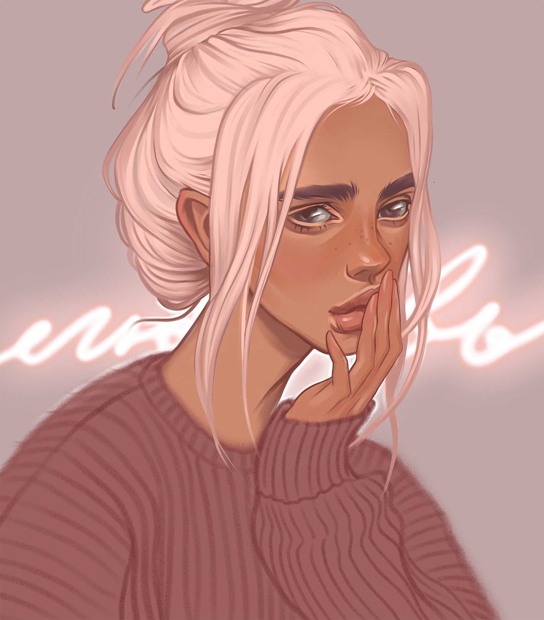 Illustration: Karina Yashagina Karina-Yashagina_02