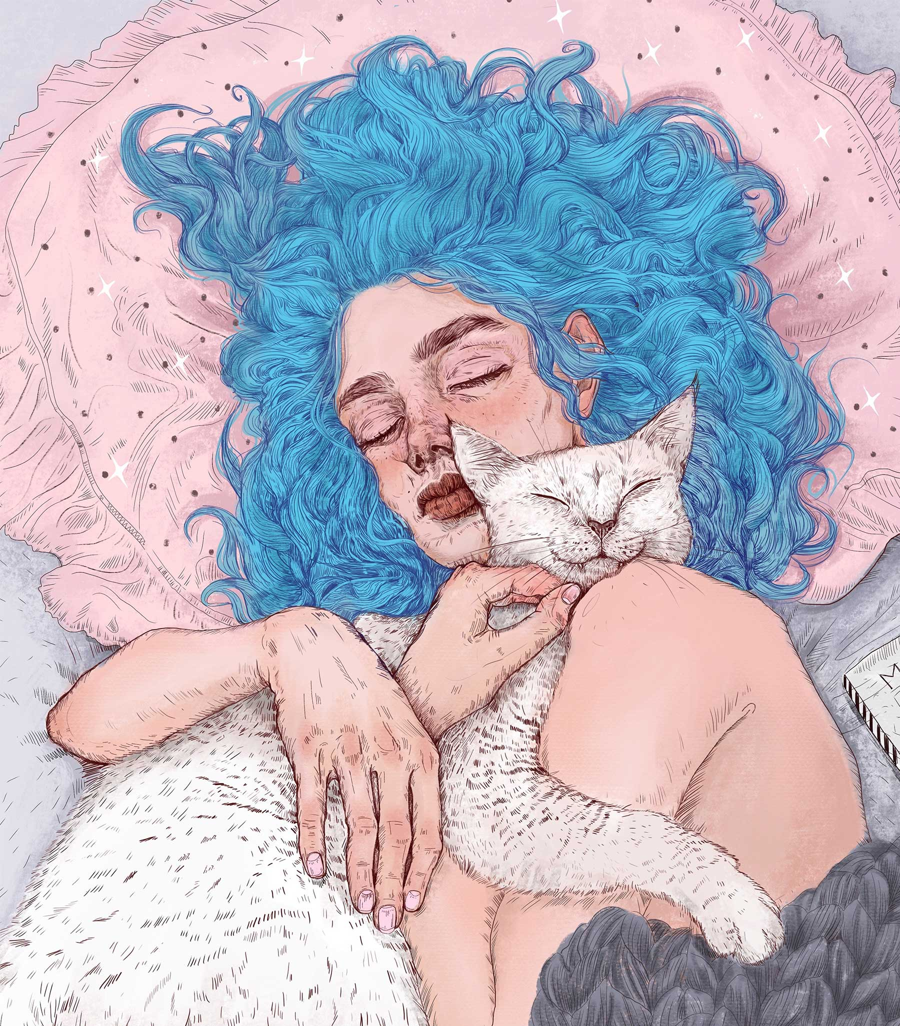 Illustration: Karina Yashagina Karina-Yashagina_03