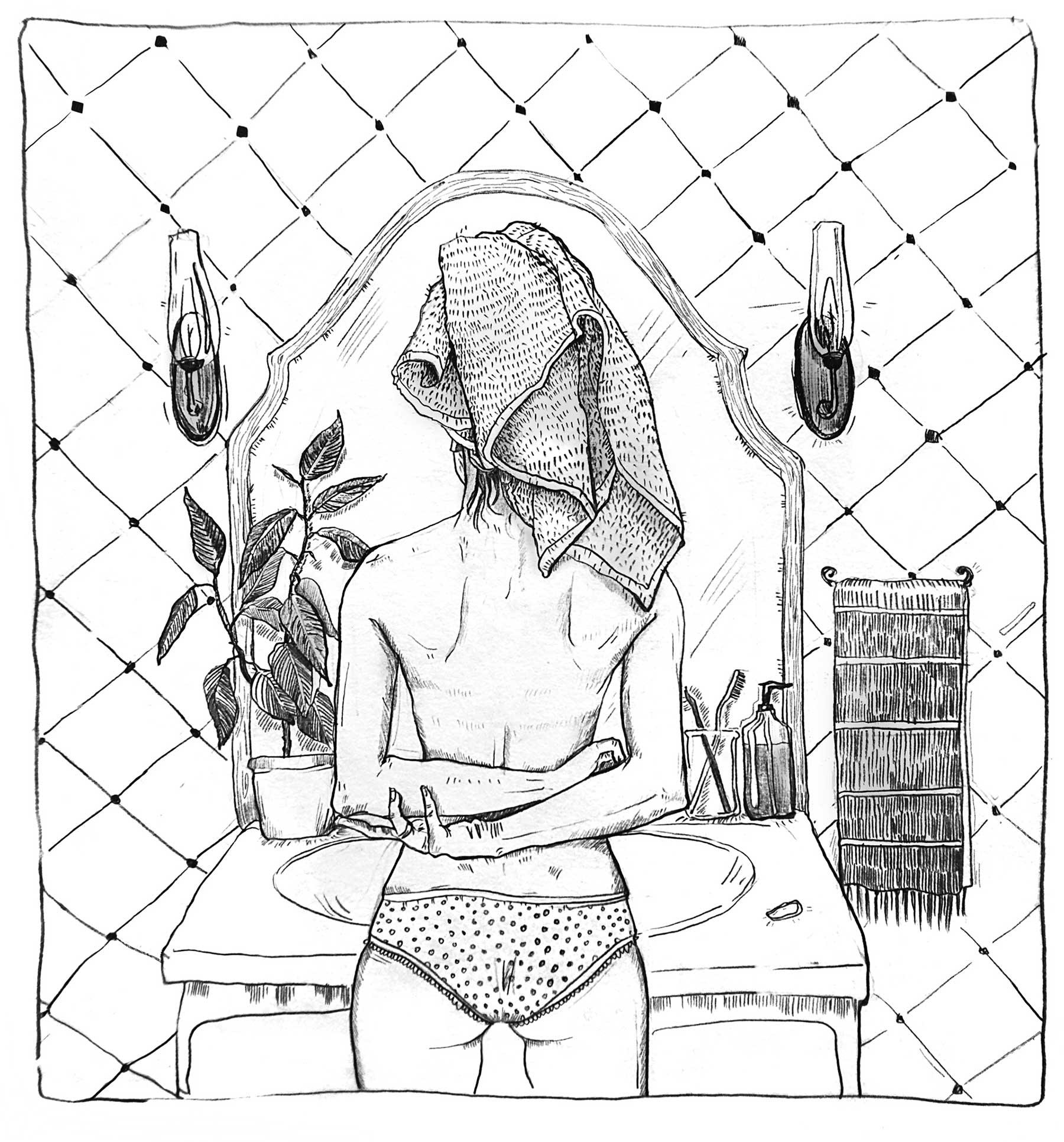 Illustration: Karina Yashagina Karina-Yashagina_08