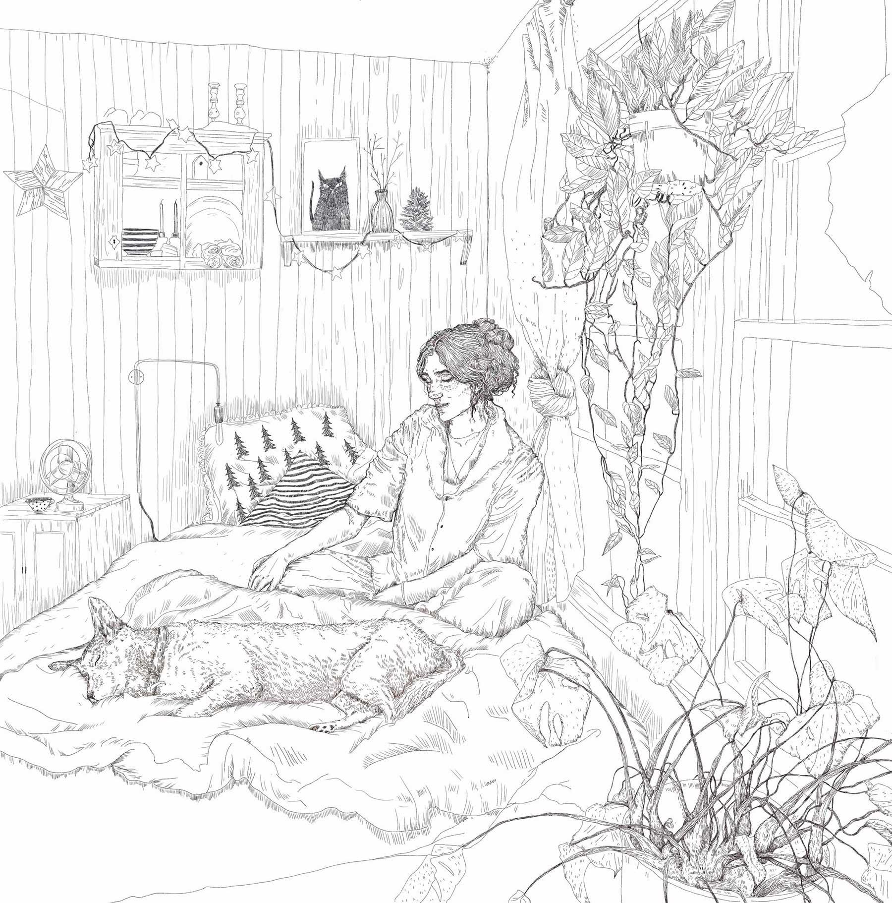 Illustration: Karina Yashagina Karina-Yashagina_09