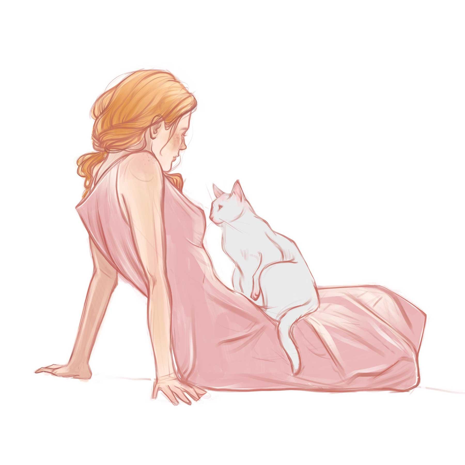 Illustration: Karina Yashagina Karina-Yashagina_13