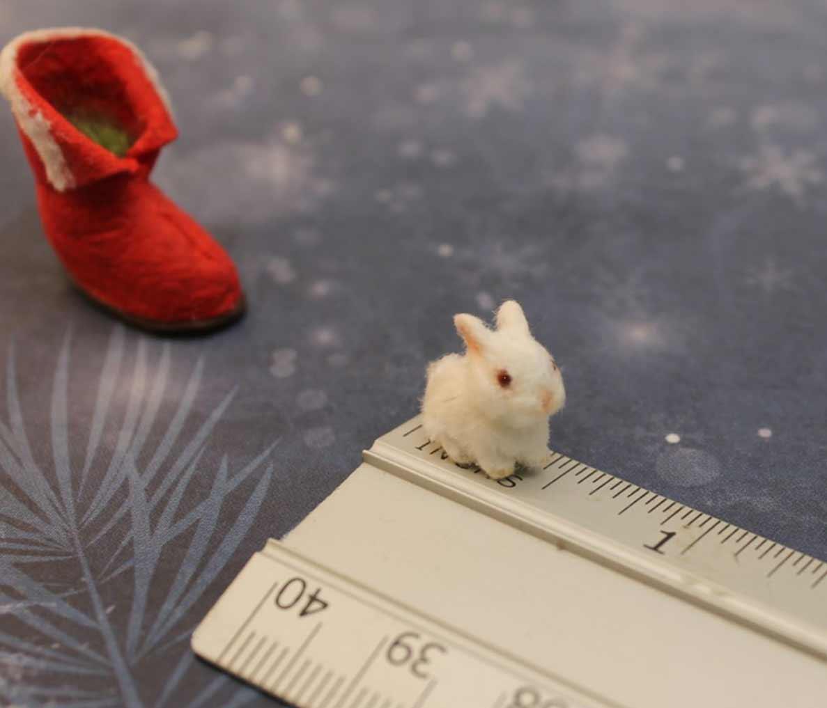 Die süßen Mini-Tierchen von Katie Doka Mezei Katie-Doka-Mezei-ooakminiatures_05