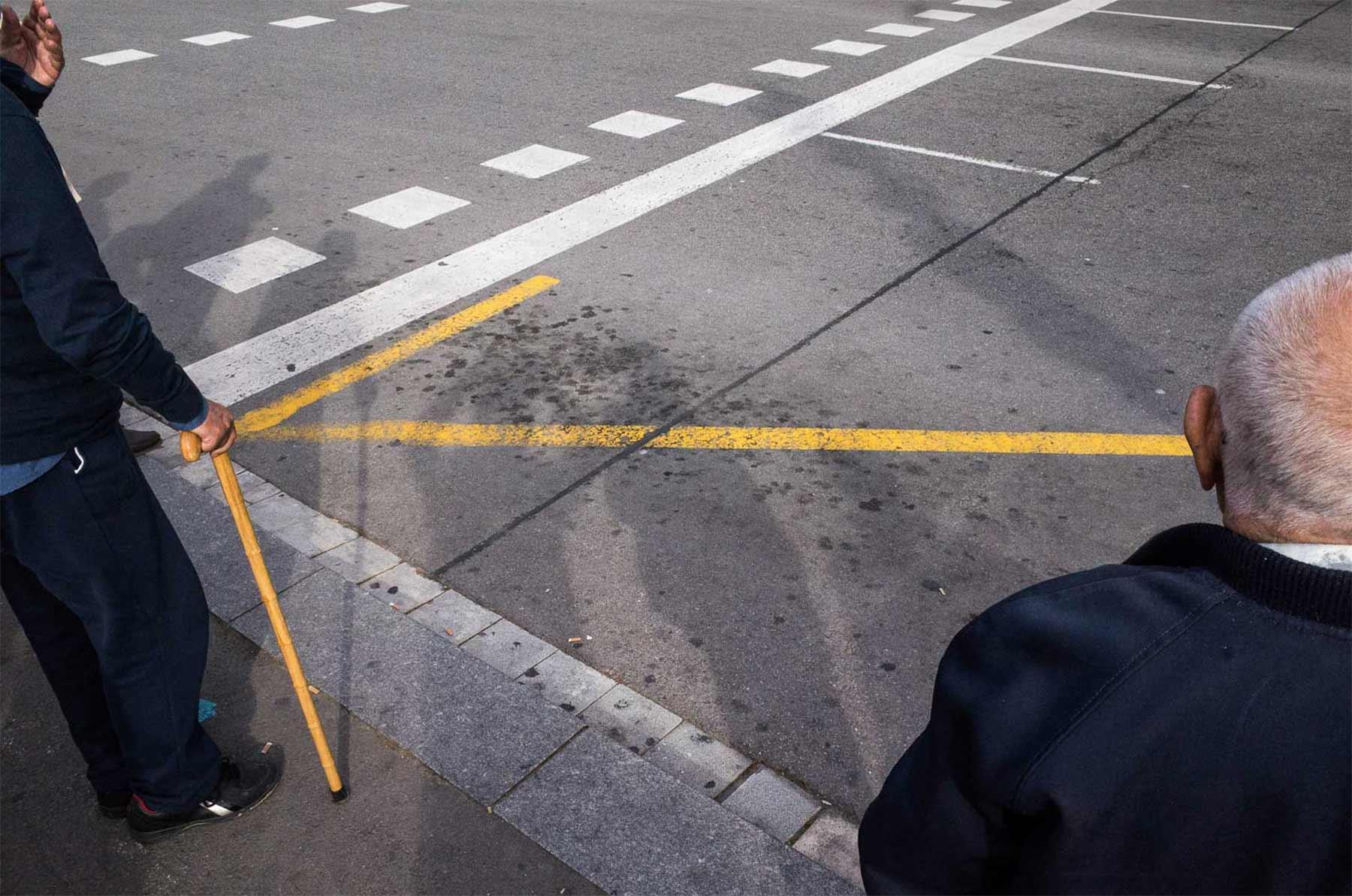 Fotografie: Pau Buscató Pau-Buscato_01
