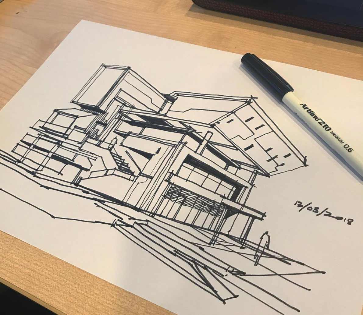 Zeichnungen: Syahmi Daud Syahmi-Daud_04