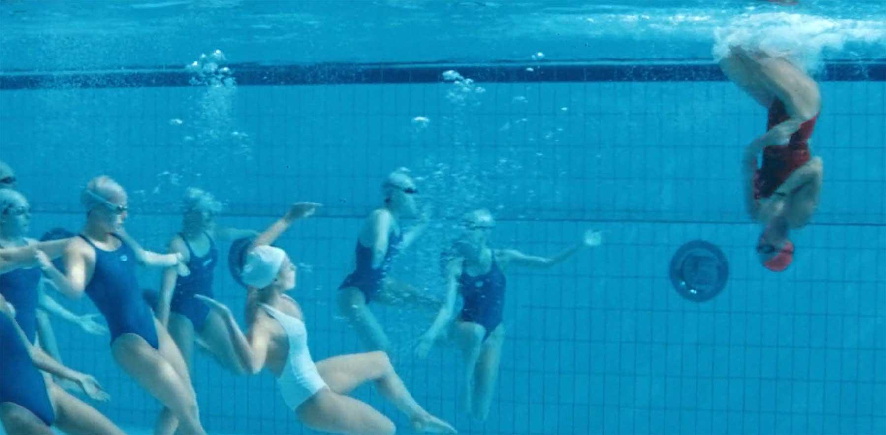 Dieser Kurzfilm spielt komplett unter Wasser breathless-unterwasser-kurzfilm