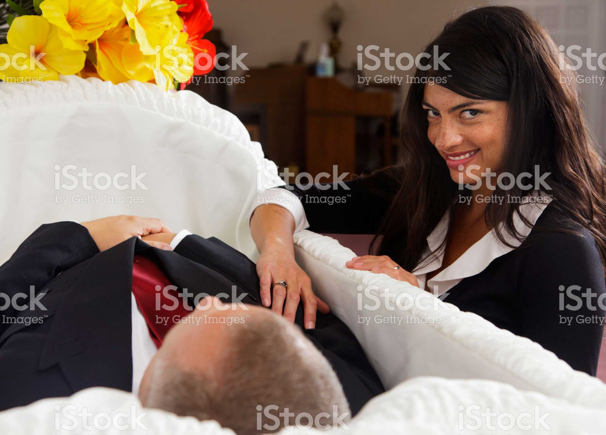 Die skurrilsten WTF?!-Stock Photos die-skurrilsten-wtf-stock-photos_09