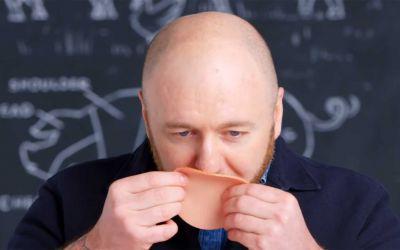 Experte erläutert, woran man gutes Fleisch erkennt
